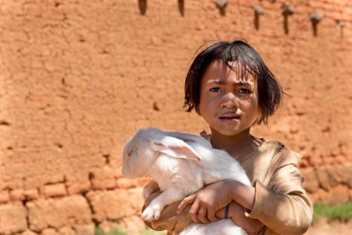 Madagascar Novembre 2013